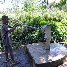 EADES-WELL-DRILLING-Hatian-Support-Program-Safe-Drinking-Water-Zabitant-1-Well (1)