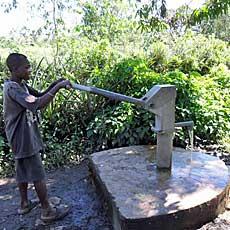 EADES-WELL-DRILLING-Hatian-Support-Program-Safe-Drinking-Water-Zabitant-1-Well (1)